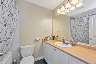 Photo 14: 206 648 Herald St in : Vi Downtown Condo for sale (Victoria)  : MLS®# 863353