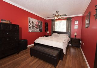 Photo 11: 107 466 E EIGHTH Avenue in New Westminster: Sapperton Condo for sale : MLS®# R2112299