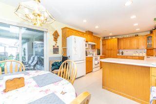 "Photo 22: 171 6001 PROMONTORY Road in Chilliwack: Vedder S Watson-Promontory House for sale in ""PROMONTORY LAKE ESTATES"" (Sardis)  : MLS®# R2622692"