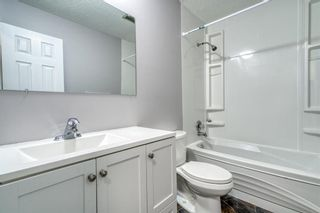 Photo 3: 1274 Chancellor Drive in Winnipeg: Waverley Heights Residential for sale (1L)  : MLS®# 202113792