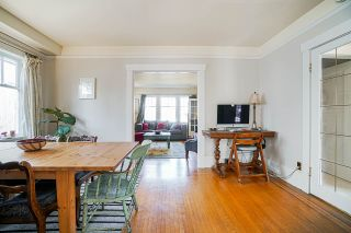 Photo 10: 2986 W 11TH Avenue in Vancouver: Kitsilano House for sale (Vancouver West)  : MLS®# R2561120