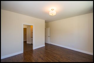 Photo 23: 25 2990 Northeast 20 Street in Salmon Arm: Uplands House for sale : MLS®# 10098372