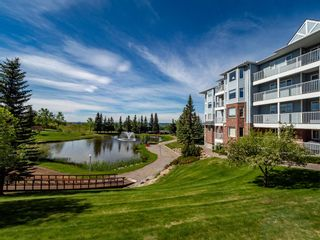 Photo 33: 2407 2407 Hawksbrow Point NW in Calgary: Hawkwood Apartment for sale : MLS®# A1118577