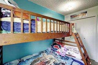 Photo 23: 136 Georgian Villas NE in Calgary: Marlborough Park Row/Townhouse for sale : MLS®# A1100929