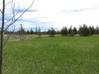 Photo 6: Pt Lot County Rd 15 in Prince Edward County: Sophiasburgh Property for sale : MLS®# X5225157
