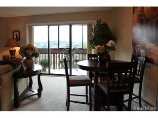 Photo 18: 402 150 W Gorge Rd in VICTORIA: SW Gorge Condo for sale (Saanich West)  : MLS®# 719998