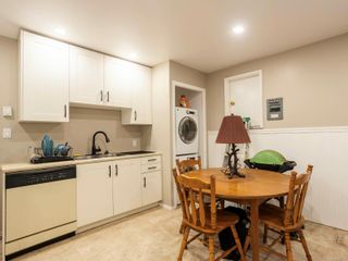 Photo 47: 8590 Sentinel Pl in : NS Dean Park House for sale (North Saanich)  : MLS®# 864372