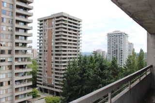 """Photo 29: 1002 3737 BARTLETT Court in Burnaby: Sullivan Heights Condo for sale in """"THE MAPLE AT TIMBERLEA"""" (Burnaby North)  : MLS®# R2611844"""