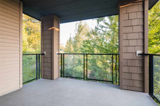 """Photo 10: 503 7488 BYRNEPARK Walk in Burnaby: South Slope Condo for sale in """"GREEN - AUTUMN"""" (Burnaby South)  : MLS®# R2505968"""
