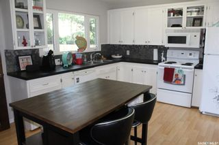 Photo 9: 119 McDonald Road in Estevan: Hillcrest RB Residential for sale : MLS®# SK818027