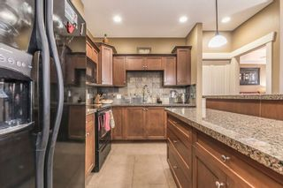 "Photo 9: 411 45615 BRETT Avenue in Chilliwack: Chilliwack W Young-Well Condo for sale in ""THE REGENT"" : MLS®# R2234076"