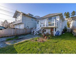 "Photo 14: 14729 GORDON Avenue: White Rock House for sale in ""WHITE ROCK BEACH"" (South Surrey White Rock)  : MLS®# R2624610"
