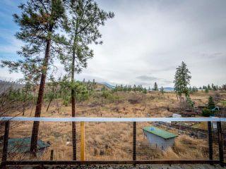 Photo 28: 6154 TODD ROAD in : Barnhartvale House for sale (Kamloops)  : MLS®# 150709