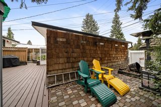 Photo 9: 3304 Barr Road NW in Calgary: Brentwood Detached for sale : MLS®# A1146475