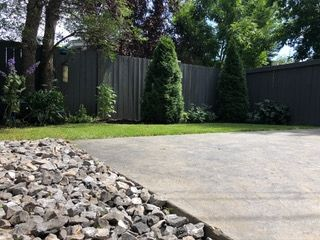 Photo 47: 8553 88 Street in Edmonton: Zone 18 House Half Duplex for sale : MLS®# E4229581