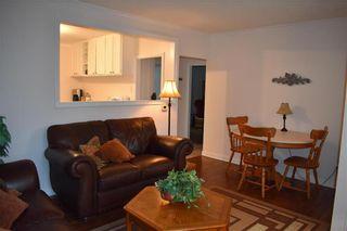 Photo 4: 432 Queen Street in Winnipeg: St James Residential for sale (5E)  : MLS®# 202014070