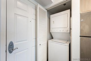 Photo 13: DOWNTOWN Condo for sale : 1 bedrooms : 1970 Columbia Street #400 in San Diego