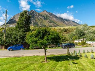 Photo 46: 1552 GARDEN STREET: Lillooet House for sale (South West)  : MLS®# 164189