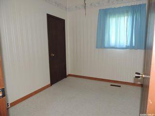 Photo 10: 502 Mann Avenue in Radville: Residential for sale : MLS®# SK856197