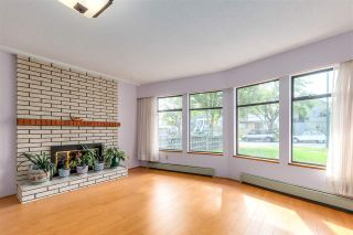 Photo 16: 1319 E 27TH Avenue in Vancouver: Knight House for sale (Vancouver East)  : MLS®# R2561999