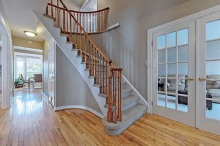 Photo 16: 8 Butterfield Crescent in Whitby: Pringle Creek House (2-Storey) for sale : MLS®# E5259277