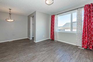 Photo 18:  in Edmonton: Zone 55 House for sale : MLS®# E4241733
