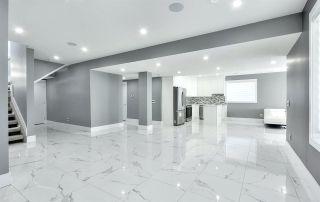Photo 43: 1137 Adamson Drive in Edmonton: Zone 55 House for sale : MLS®# E4230333