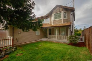 Photo 3: 1918 Tominny Rd in : Sk Sooke Vill Core House for sale (Sooke)  : MLS®# 874558