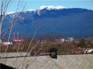 Photo 16: C5 238 10TH Ave in Studio 10: Mount Pleasant VE Home for sale ()  : MLS®# V863034