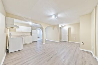 Photo 19: 152 Martinview Close NE in Calgary: Martindale Detached for sale : MLS®# A1153195