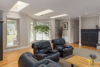 """Photo 14: 158 STONEGATE Drive: Furry Creek House for sale in """"Furry Creek"""" (West Vancouver)  : MLS®# R2549298"""