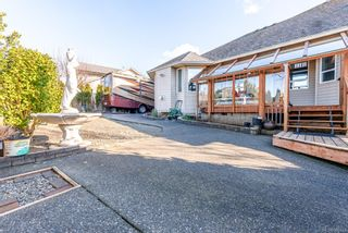 Photo 17: 2378 Orkney Pl in : CV Courtenay East House for sale (Comox Valley)  : MLS®# 866603