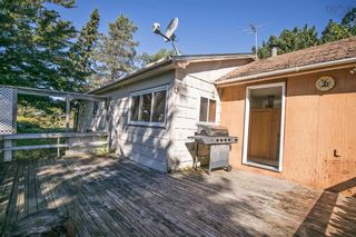 Photo 10: 5838 Highway 366 in Lorneville: 102S-South Of Hwy 104, Parrsboro and area Residential for sale (Northern Region)  : MLS®# 202125238