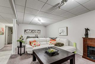 Photo 22: 31 River Rock Circle SE in Calgary: Riverbend Detached for sale : MLS®# A1089963