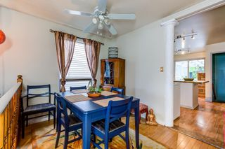 Photo 8: 2028 49A Street in Edmonton: Zone 29 House for sale : MLS®# E4250386