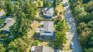 Photo 55: 7410 Harby Rd in : Na Lower Lantzville House for sale (Nanaimo)  : MLS®# 855324