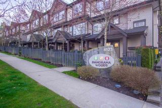"""Photo 8: 61 6123 138 Street in Surrey: Sullivan Station Townhouse for sale in """"Panorama Woods"""" : MLS®# R2567161"""