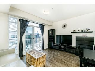 """Photo 3: 226 5248 GRIMMER Street in Burnaby: Metrotown Condo for sale in """"Metro One"""" (Burnaby South)  : MLS®# R2483485"""