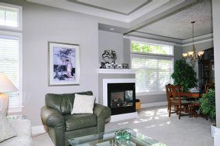 "Photo 9: 20260 125TH Avenue in Maple Ridge: Northwest Maple Ridge House for sale in ""THE HEATH"" : MLS®# V967850"