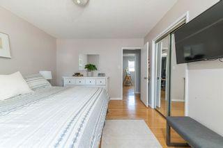 Photo 27: 3504 117 Street in Edmonton: Zone 16 House for sale : MLS®# E4252614