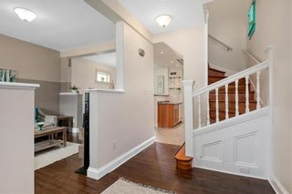 Photo 4: 473 Home Street in Winnipeg: Residential for sale (5A)  : MLS®# 202112075