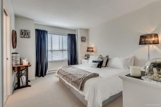 """Photo 11: 64 20350 68 Avenue in Langley: Willoughby Heights Townhouse for sale in """"SUNRIDGE"""" : MLS®# R2109744"""