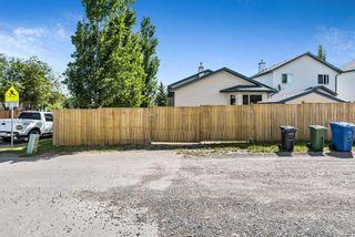 Photo 32: 49 Cimarron Meadows Way: Okotoks Detached for sale : MLS®# A1120705