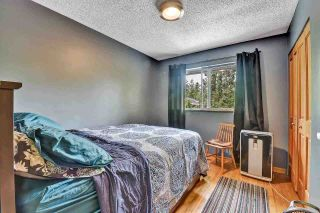 Photo 20: 32963 ROSETTA Avenue in Mission: Mission BC House for sale : MLS®# R2589762