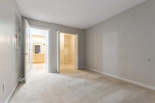 """Photo 8: 403 2966 SILVER SPRINGS Boulevard in Coquitlam: Westwood Plateau Condo for sale in """"TAMARISK"""" : MLS®# R2590866"""