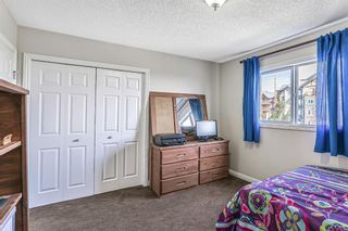 Photo 30: 232 Everbrook Way SW in Calgary: Evergreen Detached for sale : MLS®# A1143698