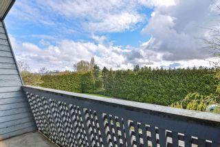 "Photo 17: 311 17661 58A Avenue in Surrey: Cloverdale BC Condo for sale in ""WYNDHAM ESTATES"" (Cloverdale)  : MLS®# R2158983"
