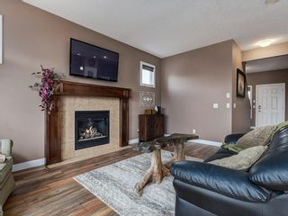 Photo 11: 100 WEST CREEK Green: Chestermere Detached for sale : MLS®# C4261237