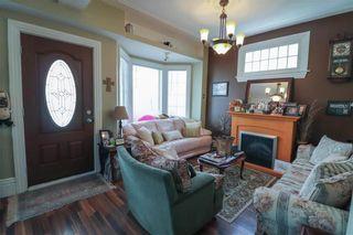 Photo 2: 312 Sydney Avenue in Winnipeg: Residential for sale (3D)  : MLS®# 202109291