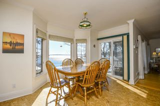 Photo 13: 115 Shore Drive in Bedford: 20-Bedford Residential for sale (Halifax-Dartmouth)  : MLS®# 202103868